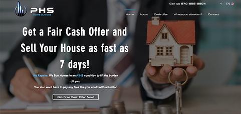 Proper Home Solutions l Givicore