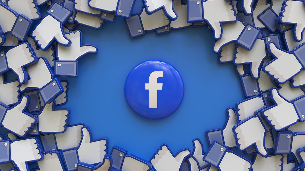 3d-rendering-facebook-s-badge-surrounded-by-bunch-like-icons-blue-background.jpg