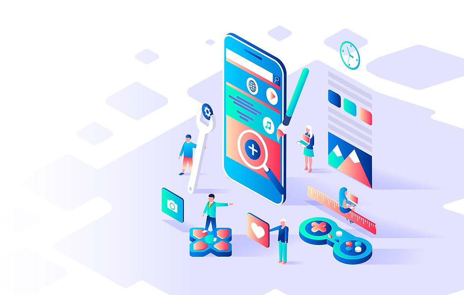 app-features1-.jpeg