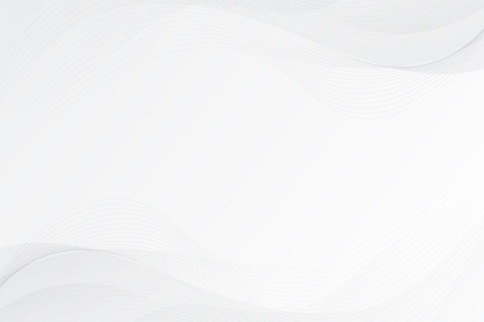 4858794.jpg