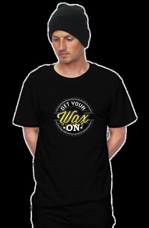 GYWO T-Shirt