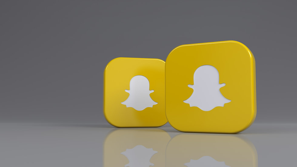 3d-rendering-two-snapchat-square-badges-gray-background.jpg