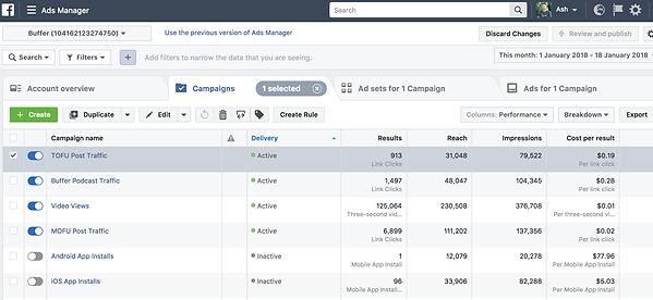 facebook-ads-manager.png