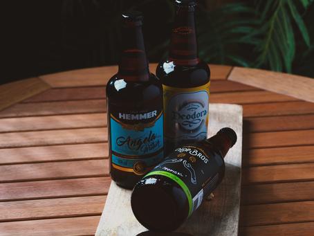 Saiba por que cerveja e verão têm tudo a ver