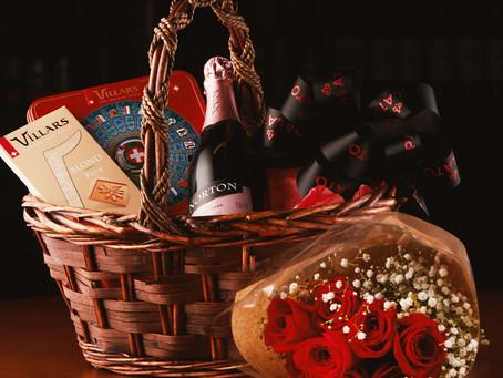 3 dicas de presentes para o Dia dos Namorados