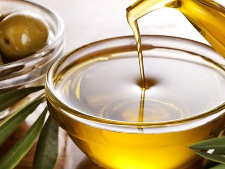 Saiba por que o azeite é um superalimento