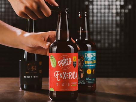 Compre local: 3 cervejas alagoanas premiadas