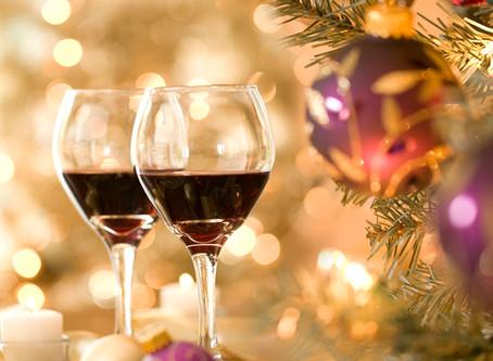 Lidio Carraro: uma boa sugestão para a sua Ceia de Natal