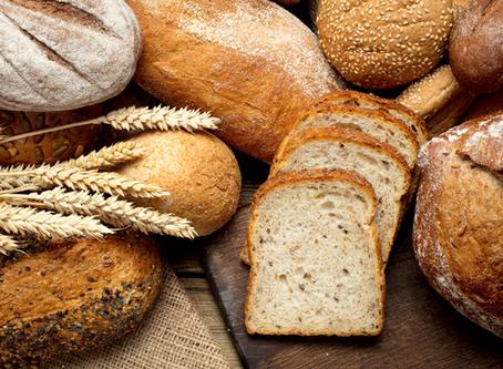 Mitos e verdades sobre carboidratos