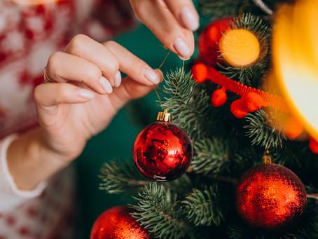 Natal 2020: veja como arrasar na decoração