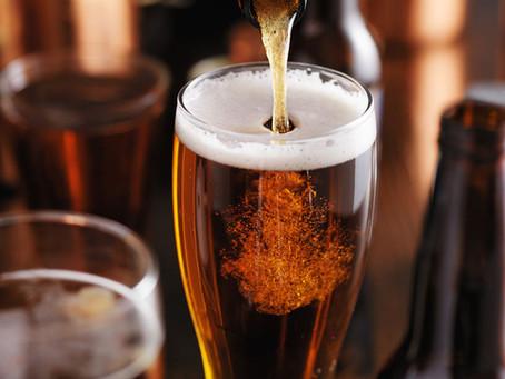 Mandioca, cacto e sal rosa: conheça 3 cervejas produzidas com ingredientes inusitados