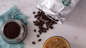 Starbucks: 3 curiosidades sobre a maior rede de cafeterias do mundo