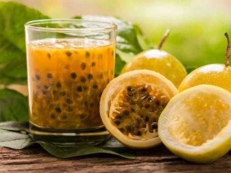 Granadilla: conheça os benefícios da fruta para a saúde