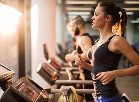 5 dicas para render no treino