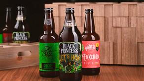 3 cervejas para curtir o carnaval em casa