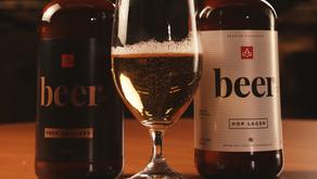 Beers Palato: conheça as características de cada uma!