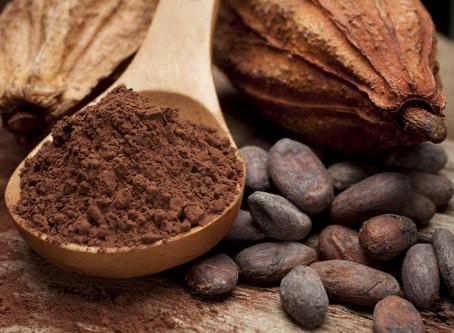 Saiba 5 benefícios do chocolate
