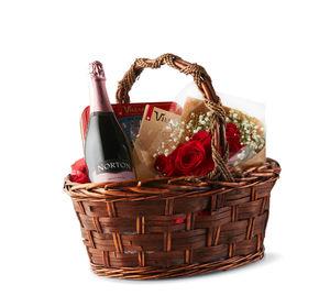 3a895231f96722 3 dicas de presentes para o Dia dos Namorados