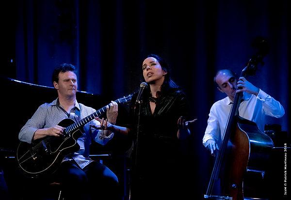 sarah trio.jpg