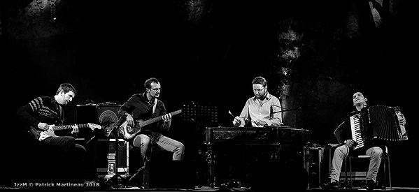 quartet #1.jpg