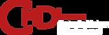 CMDL-logoB-2019.png