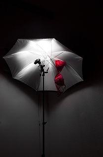 studio#1D.jpg