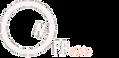 Logo3 copie.png
