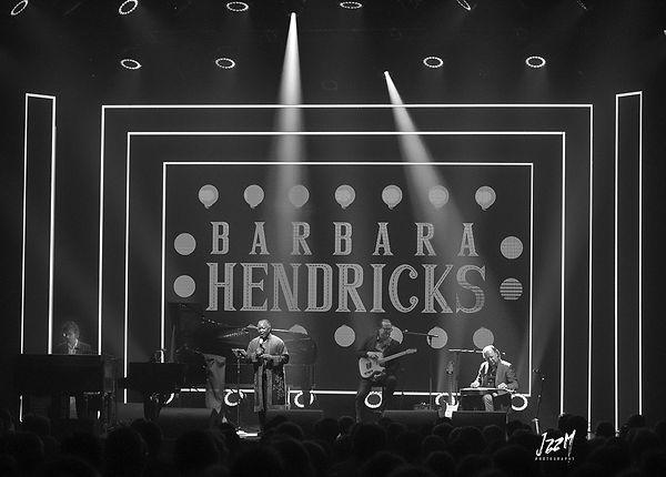 barbara band #2.jpg