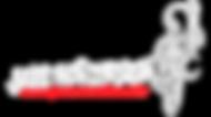 logo jazz au confluent_blanc.png