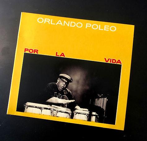 ORLANDO CD.jpg