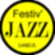 logo-festivjazz-2018-180x180.png