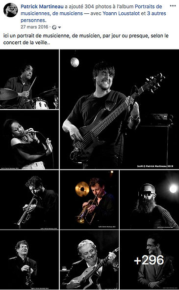 album portraits fbk.jpg