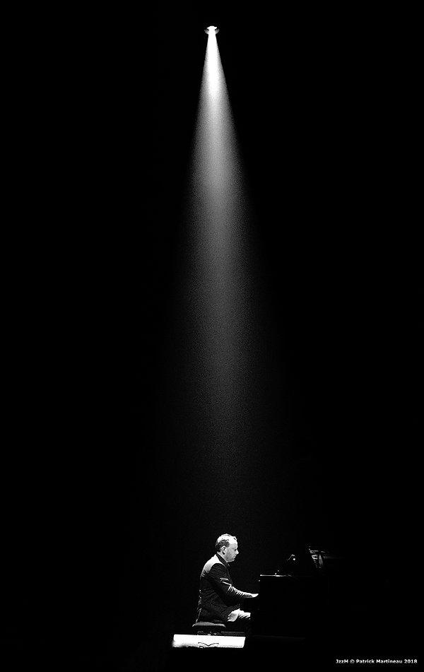 piano #1NB.jpg