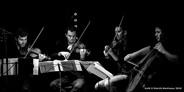 quatuor #2.jpg