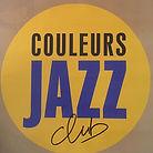 Couleurs-Jazz-Club.jpg