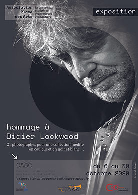 Affiche Didier Lockwood 2BDEF.jpg