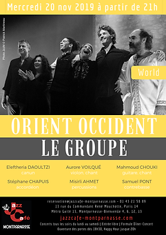 201119_Orient Occident2.png