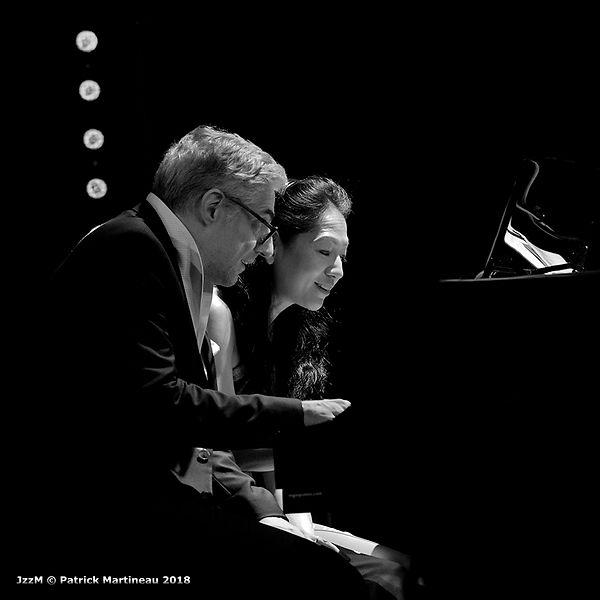 duo piano #1.jpg