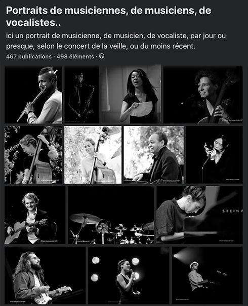 portraits FB21.jpg