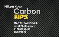 NIKON PRO2021-08-23 .jpg
