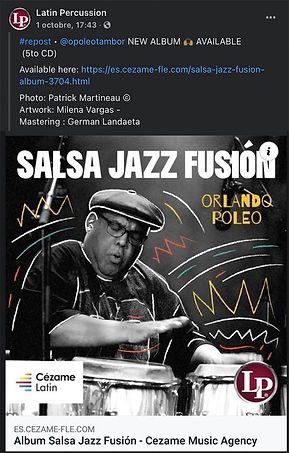 Orlando Latin copie.jpg