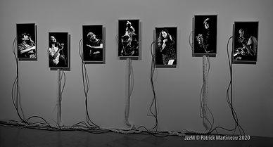 jazzelectro.jpg