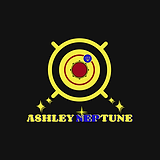 Ashley NepTUNE