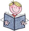 Como desarrollar habito de lectura