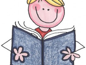 ¿Cómo crear hábito de lectura?