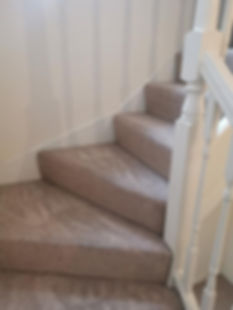 Carpet cleaning leicester 1stClass Carpet Cleaners