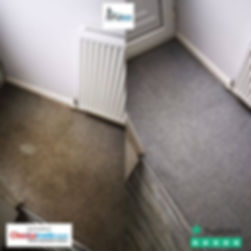1stClass Carpet Cleaners Leicester Syston Carpet Cleaning Leicester
