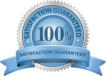 100-satisfation-Guaranteed.png