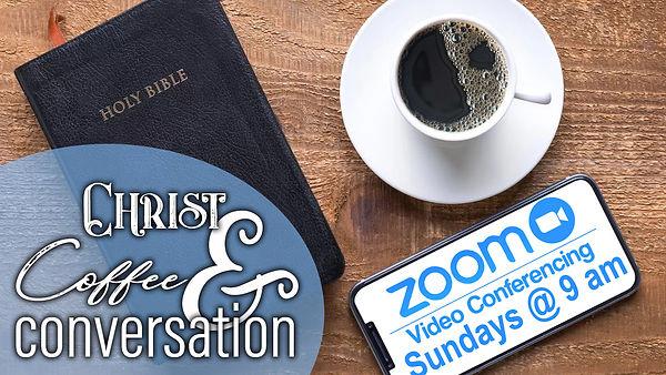 Christ Coffee Conversations.jpg
