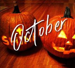 October Newsletter 2.jpg